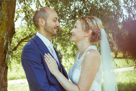 Hochzeitsgalerie von Julia und Clemens von Timo Erlenwein Fotografie