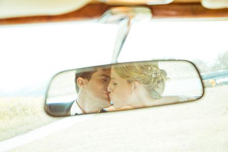 Hochzeitsreportage von Susanne und Wolfgang von Timo Erlenwein Fotografie