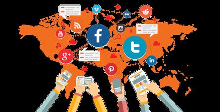 Digitale Strategieberatung - My Starter Business Social Media Marketing