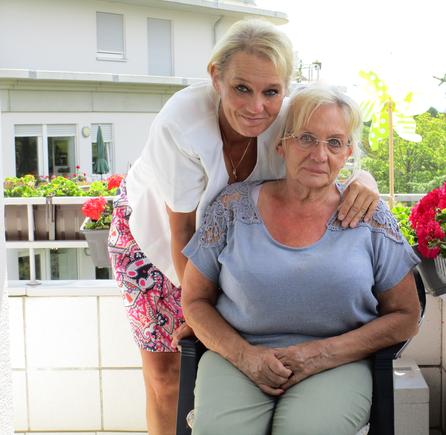 24 Stunden Pflege, Vermittlung polnische Pflegekräfte Königswinter, Siegburg, Bonn, Rhein-Sieg-Kreis