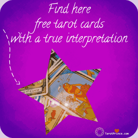 Voara Tarot for Free - Free Tarot Reading