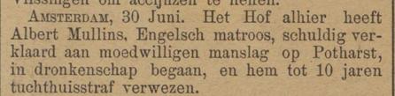 Provinciale Overijsselsche en Zwolsche courant 01-07-1884