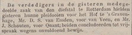 Het nieuws van den dag : kleine courant 07-02-1876
