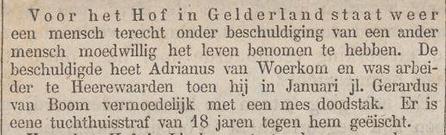 Het nieuws van den dag : kleine courant 30-03-1874