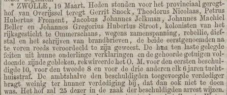 Algemeen Handelsblad 21-03-1867
