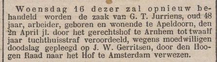 Het nieuws van den dag : kleine courant 03-09-1885