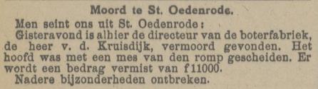 Provinciale Geldersche en Nijmeegsche courant 26-04-1919