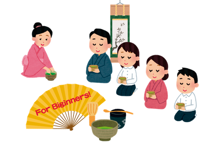 Explore the Japanese traditional culture