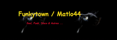 Site funkytown de malto44