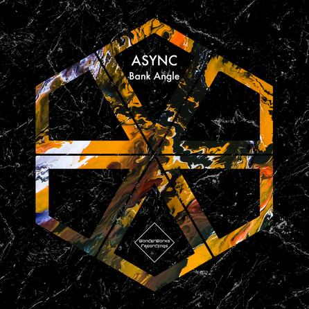 Async - Bank Angle