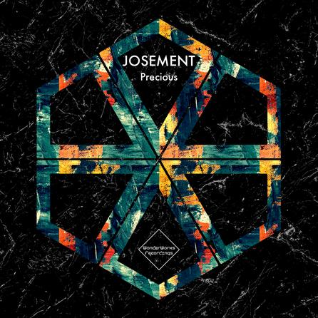 Josement - Precious