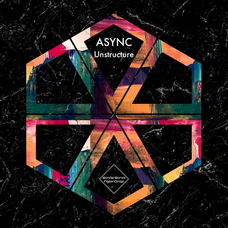Async - Unstructure