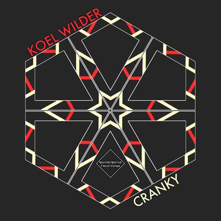 Koel Wilder - Cranky