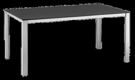 Gartentisch mit Glasplatte im Angebot - HEIMWERK Baumarkt Genthin
