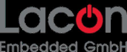 Lacon Embedded GmbH