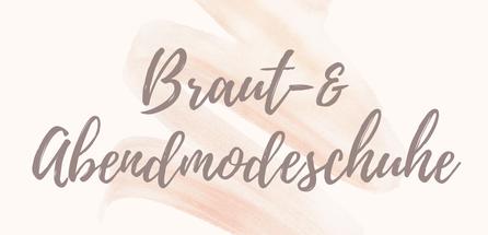 Brautschuhe, Schuhe, Outfit