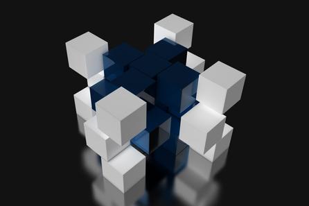 2D 3D Animation Art Motiondesign Logo