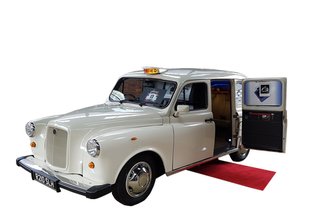 Photo Booth Hire Special Offers Surrey & Sussex