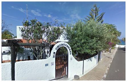 Ferienhaus mieten in Costa Calma Fuerteventura.