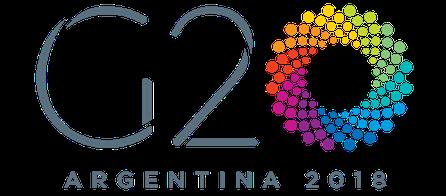 G20 top nieuws Bitcoin