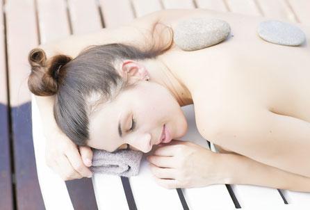 Corona-Stress: Entspannungs- und Aktivierungsverfahren