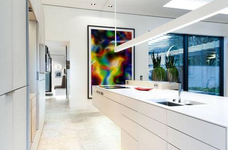 Haus und Wohnungsverkauf aus einer Hand von erfahrenen Immobilienprofis