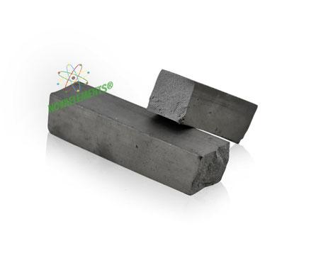 Tungsten metal, Tungsten rod, Tungsten bar, Tungsten cylinder, Tungsten ingot, Tungsten wire, Tungsten metal for element collection, Tungsten acrylic cube, Tungsten cube