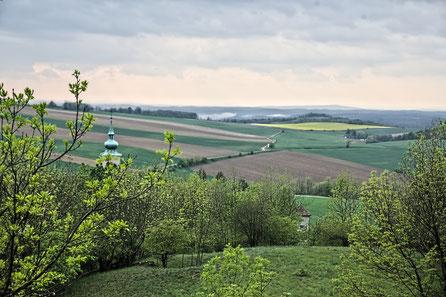 Archäologie Weinviertel