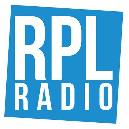 RPL Radio, DAB+ à Lille, 99FM