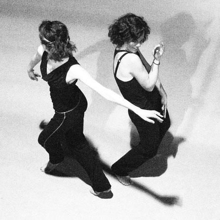danse biodynamique danse