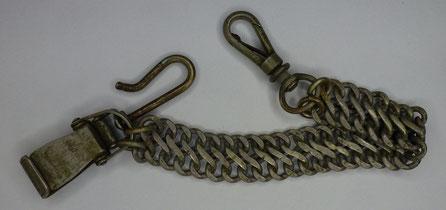bélière chaine sabre épée france