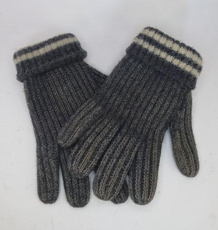 gants reglementaires