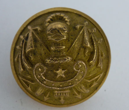 boutons d'officier général mle 1872