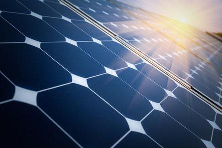 SunPower-Solarmodule - das Beste fuer Ihr Dach