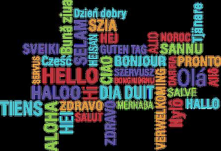 Bild: pixabay / Maialisa
