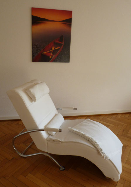 Hypnose Hamburg, Hypnotherapeut Hamburg