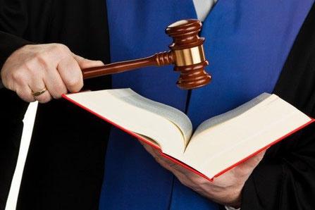 статьи по юридической консультации