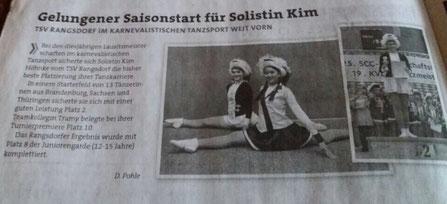 Amtsblatt 11/17