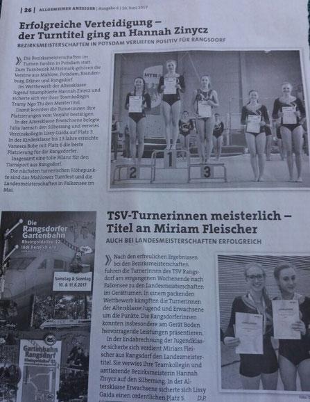 Amtsblatt 06/17