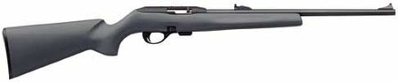 REMINGTON 597