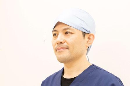Lymphedema Surgery and Treatment Japan by Dr. Makoto Mihara