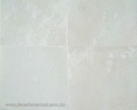 marmol blanco, marmol blanco royal, precio de marmol blanco, white marble, venta de marmol blanco, laminas de marmol blanco, placas de marmol blanco, marmol blanco carrara, tiras de marmol blanco, marmol blanco rangos libres, pisos de marmol blanco, marmo