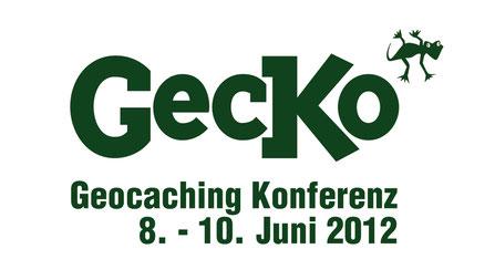 Geocaching-Konferenz