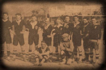 1925 Serie B