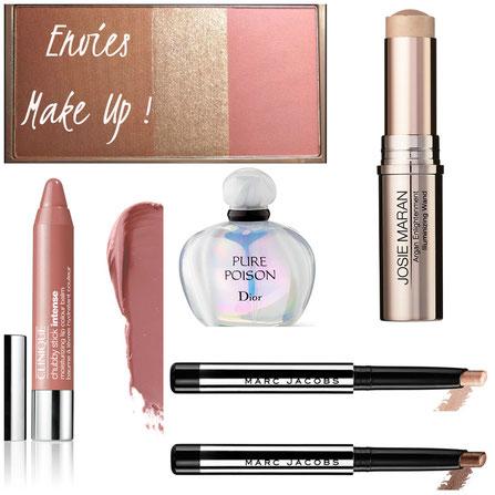maquillage-noel-pas-cher