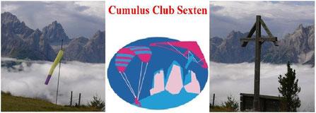 Willkommen bei: info@cumulus-club.com