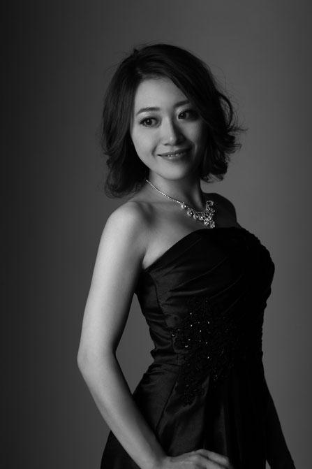 photo by ATSU