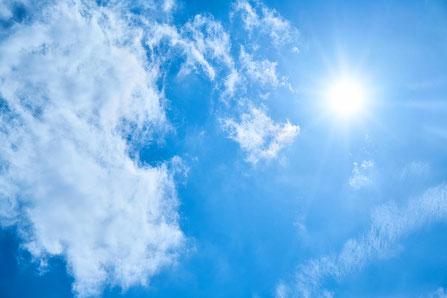 アジュールプラス 光のヒーリングルーム スピリチュアルサロン 天界 浄化ヒーリング