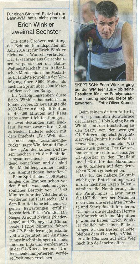 Quelle: Landshuter Zeitung 25.03.2016