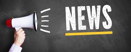 ヒトサクラボの経営コンサルティング・研修・セミナー等のニュース